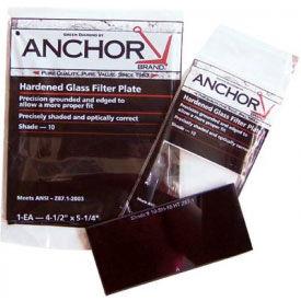 Filter Plates, Anchor FS-5H-13