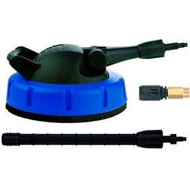 Twister Patio Cleaner with 22mm Adapter