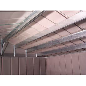 Arrow Shed Roof Strengthening Kit For 10' x 12' Arrow Shed Sheds
