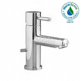 American Standard® Serin Single Control Lavatory Faucet, 2064.101.002, 1.5 GPM, Chrome
