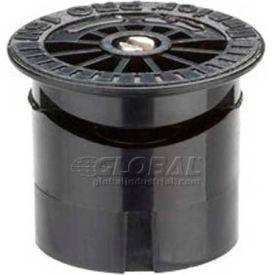 Hunter PRO-15-H Fixed Arc Half Circle Sprinkler Nozzle