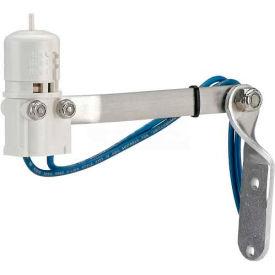 Hunter Mini-Clik Rain Sensor, Aluminum Mount