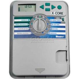 Hunter XC600I 6 Station Indoor Irrigation System Controller