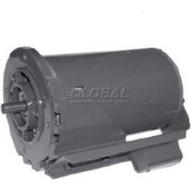 "Alltemp CP-R1471, 6.5"" Dia. X 9.8""L Hot Water Circulator Pump Motor w/ Ball Bearings - 1 HP, 3.6A"