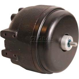 Alltemp EE-3512, Shaded Pole Unit Bearing Refrigeration Motor - 35W, 0.7A, 208/230V