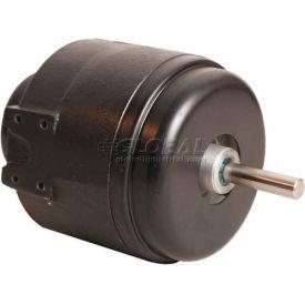 Alltemp EE-5012, Shaded Pole Unit Bearing Refrigeration Motor - 50W, 0.85A, 208/230V