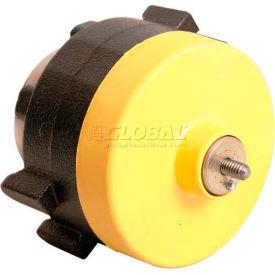 Alltemp O4-R5716, Unit Bearing Refrigeration Motor - 16W, 0.4A