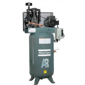 air compressors two stage air compressors atlas copco. Black Bedroom Furniture Sets. Home Design Ideas