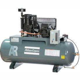 fde79b62f53c Air Compressors