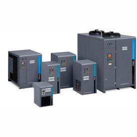 air compressors & accessories compressed air treatment atlas rh globalindustrial com  atlas copco fx3, non cycling refrigerated air dryer, 35 cfm, 1