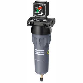 Air Compressors Compressed Air Treatment Atlas Copco