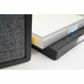Air Science® ASTS-015 ACI Plus Carbon Filter, 1/Pack