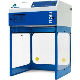 "Air Science, FLOW-24, Vertical Laminar Flow Cabinet Bench, 24""H x 35""H x 24""D"
