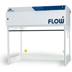 """Air Science® FLOW-36 Purair® FLOW Laminar Flow Hood, 36""""W x 24""""D x 35""""H"""