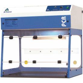 "Air Science, PCR-36, PCR Workstation, 36""W x 35""H x 24""D"