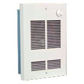 Infrared Heater with Timer