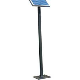 Solar Panel Pole Mount moreover Wind Turbine Design Drawings in addition Uc Li Ion Power Bank W Mc34063 together with Royalty Free Stock Photo Bachelor Arts Designation Image13741035 also Logo nuclear power station. on solar panel design for home