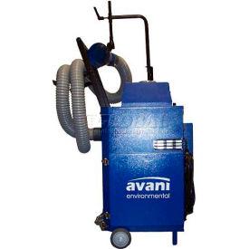 Avani SPC-Mini Compact Portable Filtration unit with HEPA Filter