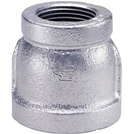 Anvil 1-1/2X1-1/4 Xh Galv Miaar Reducer