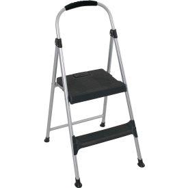 Ladders Aluminum Step Ladders Cosco Signature Step