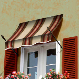 Awnings Canopies Amp Shelters Awnings Stationary Entry