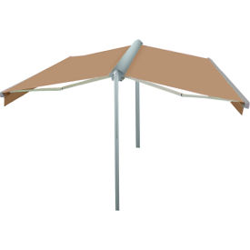 Awnings, Canopies & Shelters   Awnings - Patio Retractable ...