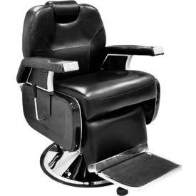 Salon spa equipment salon chairs ayc group buchanan for 365 salon success