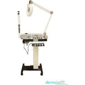 AYC Group Irving Pro 8-Function Salon Machine