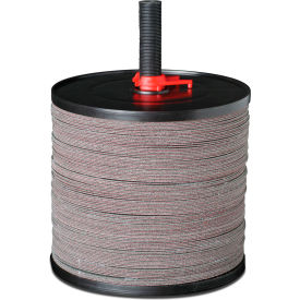 """CGW Abrasives 48252 Fibre Disc Replacement Spindles 7"""""""