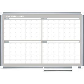 Whiteboards Bulletin Boards Whiteboards Magnetic Calendar Dry