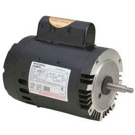 Electric motors definite purpose pool pump motors 1 for 2 hp pool pump motor