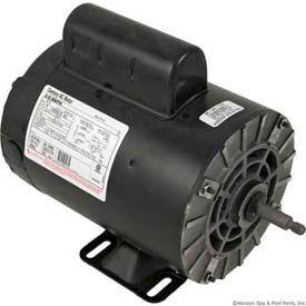 3 Hp Motor 2 Speed 230V56Y Frame 10.0/3.5 Amps