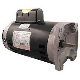 Electric motors definite purpose pool pump motors for High efficiency pool pump motor