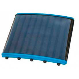 GAME Solar Pro XF Above Ground Swimming Pool Solar Heater