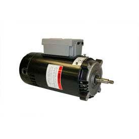 Electric motors definite purpose pool pump motors 1 for 1 5 hp electric motor for pool pump