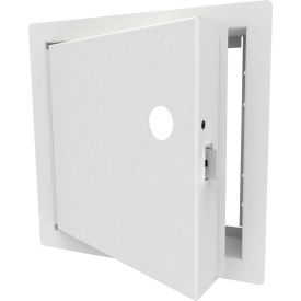 "Babcock Davis BITM2430 24"" x 30"", Access Door, Exposed Flange, Mortise Lock Prep"
