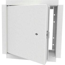 """Babcock Davis BIWK2448 24"""" x 48"""", Access Door, Drywall Bead Flange, Knurled Knob"""