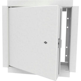 """Babcock Davis BIWK3232 32"""" x 32"""", Access Door, Drywall Bead Flange, Knurled Knob"""
