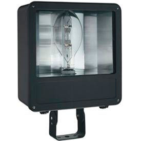 Lithonia F250ML SCWA 250w Metal Halide Flood W/ Lamp Included