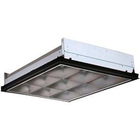 light commercial lighting commercial troffer commercial lighting 2x2. Black Bedroom Furniture Sets. Home Design Ideas