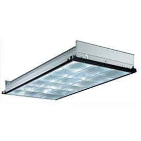 Lighting Fixtures - Indoor | Commercial Lighting Fixtures | Lithonia ...
