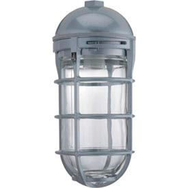 Lithonia VP150I M12 150 W Incandescent Pendant Mount Vapor Tight
