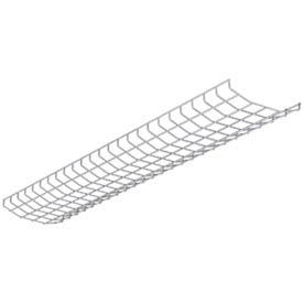 Lithonia WGIBZ19 Wire Guard For 6 Light High Bay Fixture