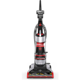 Bissell CleanView® Plus Rewind Vacuum Cleaner w/ TripleAction Brush Roll™  - 1825