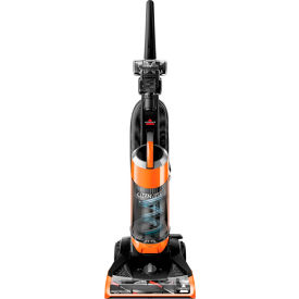 Bissell CleanView® Bagless Vacuum Cleaner with OnePass Technology® - 1831