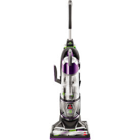 Bissell PowerGlide® Lift-Off® Pet Plus Upright Vacuum - 2043