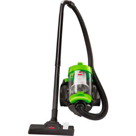 Bissell Zing® Bagless Canister Vacuum with Three Stage Filtration - 2156
