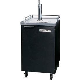 Draft Barmobile Portable Draft Beer Dispensers BM Series BM23 by