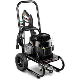 Briggs & Stratton® Model 020358 Consumer 1800 psi Electric Cold