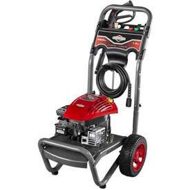 Briggs & Stratton 20545 2200 PSI Pressure Washer by